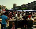 Farmers' Market in Yerevan0525.jpg