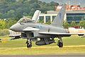 Farnborough Airshow 2012 (7570415254).jpg