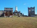 Faro Isla de Flores 5.jpg