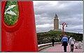 Farolas e Torre de Hércules.jpg