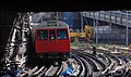 Farringdon station MMB 10 C-Stock.jpg