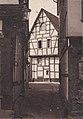 Fassbindergasse (29438030951).jpg