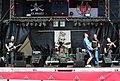 Fast Shit – Hafen Rock 2015 02.jpg