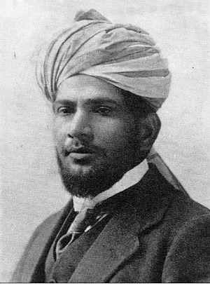 Fateh Muhammad Sial - Fateh Muhammad Sial