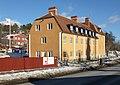 Fattighuset Botkyrka 2013a.jpg