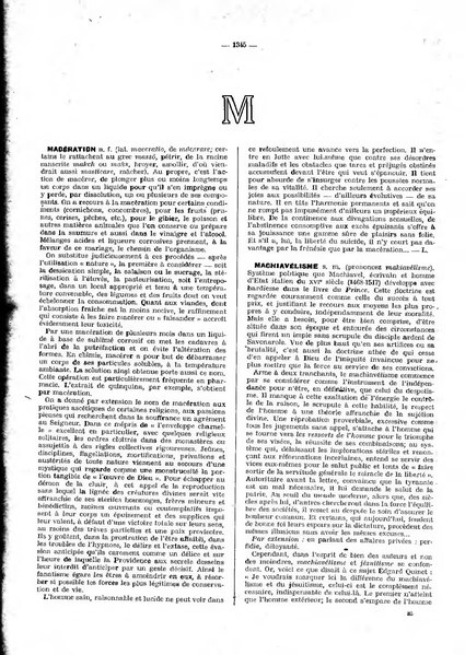 File:Faure - Encyclopédie anarchiste, tome 3.djvu