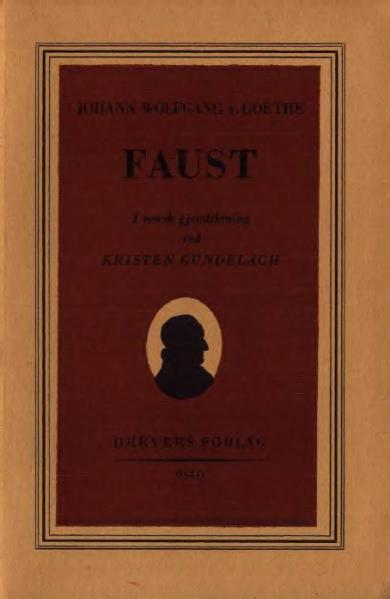 File:Faust.djvu