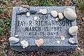 Fay Richardson.jpg