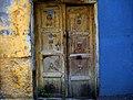 Fb'li kapı - panoramio.jpg