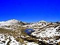 Fcla Pischa mit Seeli - panoramio.jpg