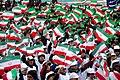 Feb 2 2014 - Martyrs Sq - Mashhad (1).jpg