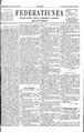 Federațiunea 1874-05-24, nr. 36.pdf