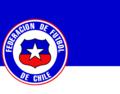 Federacion de Futbol de Chile logo.png