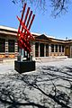 Federico Silva Museum.jpg