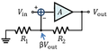Feedback voltage amplifier.png