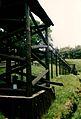 Feldgestänge am Carler Teich, Clausthal-Zellerfeld, Nahaufnahme.jpg