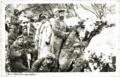 Feldpostkarte Obv IVAK 8InfDiv 1916 B002.png