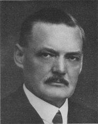 Felix Hamrin - Sveriges styresmän.jpg