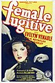 Female Fugitive poster.180120.jpg
