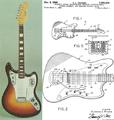 Fender Marauder prototype.png