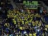 Fenerbahçe Men's Basketball vs KK Crvena zvezda EuroLeague 20171219 (1).jpg