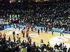 Fenerbahçe Men's Basketball vs Saski Baskonia EuroLeague 20180105 (18).jpg