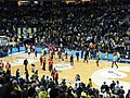 Fenerbahçe Men's Basketball vs Saski Baskonia EuroLeague 20180105 (18).jpg