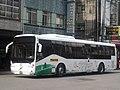 Fengyuan Bus 616-FX 20130618.jpg