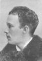 Ferdinand Bonn (Sport und Salon 1900).png