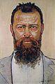 Ferdinand Hodler Selbstbildnis 1900.jpg