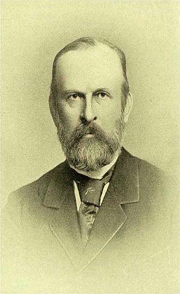 Ferdinand von Richthofen (1833-1905).jpg