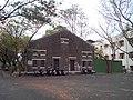 Fergusson College Campus Pune - panoramio.jpg