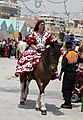 Feria de Mayo, Torrevieja 2010 (4594140355).jpg
