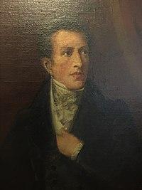 Fernando Errázuriz Aldunate (1777-1841).jpg