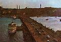 Ferries, İstanbul (14056940158).jpg