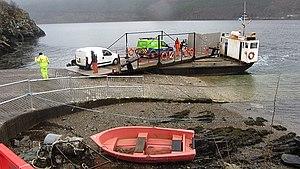 Ferry, Strome Ferry - geograph.org.uk - 2812302.jpg