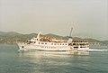Ferry Agean (13723389363).jpg