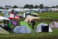 Festivalgelände - Wacken Open Air 2015 - 2015211121016 2015-07-30 Wacken - Sven - 1D X - 0025 - DV3P0550 mod.jpg