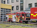 Feuerwehrfahrzeug aus Cork, Irland2.jpg