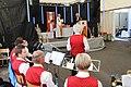 Feuerwehrhauseröffnung Gallneukirchen (42432097611).jpg