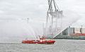Feuerwehrschiff krueger.jpg