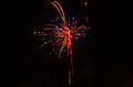 Feuerwerk 31.12.2014, 007.jpg