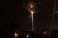 Feuerwerk 31.12.2014, 013.jpg