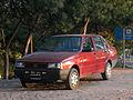 Fiat Duna S 1.7 Diesel 1992 (10895770556).jpg
