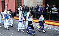 Fiesta de Las Mondas 2013 04.jpg