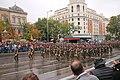 Fiesta nacional, parada militar en Madrid, 2016 (10).jpg