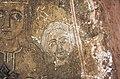 Fifteenth Century Wall Frieze, Church of Bet Mercurios, Lalibela, Ethiopia (3304408228).jpg
