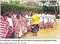 Figure 4- Girls Participating in Alternative Rite of Passage in Kenya (26634851474).jpg