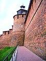 File-Nizhny Novgorod Clock Tower 4.JPG