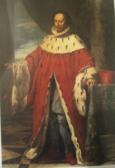 Filippo I Colonna.PNG